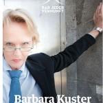 BarbaraKusterer